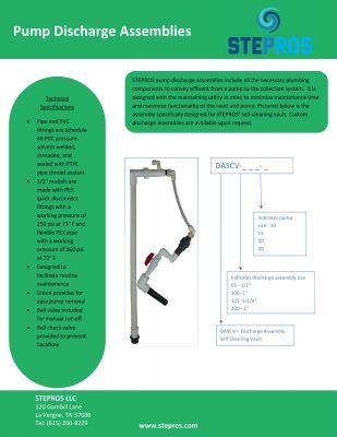 3. Revised Hose and Valve Assembly 2.0 PDF JPG